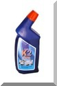 dairy-utensil-cleaner-125x125